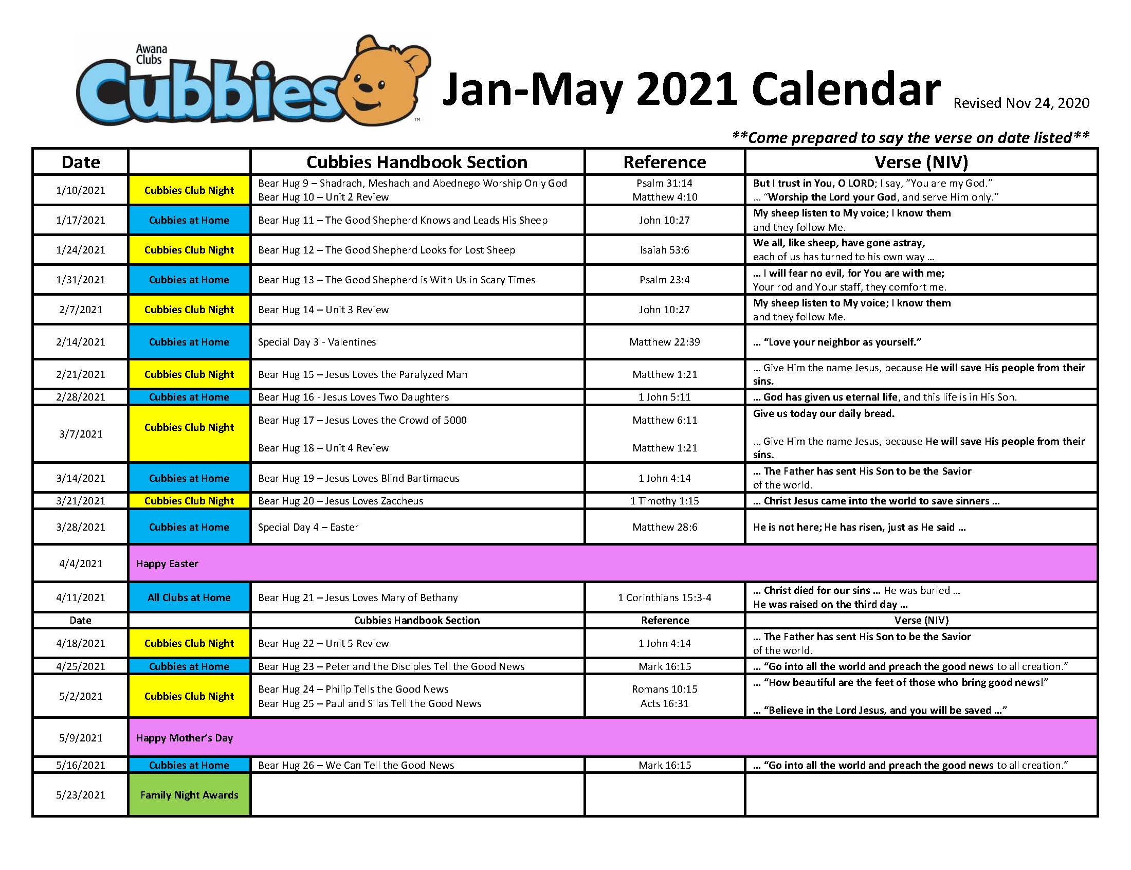 http://www.mvbcnow.org/uploads/21-Jan-May-CubbiesCalendar.jpg