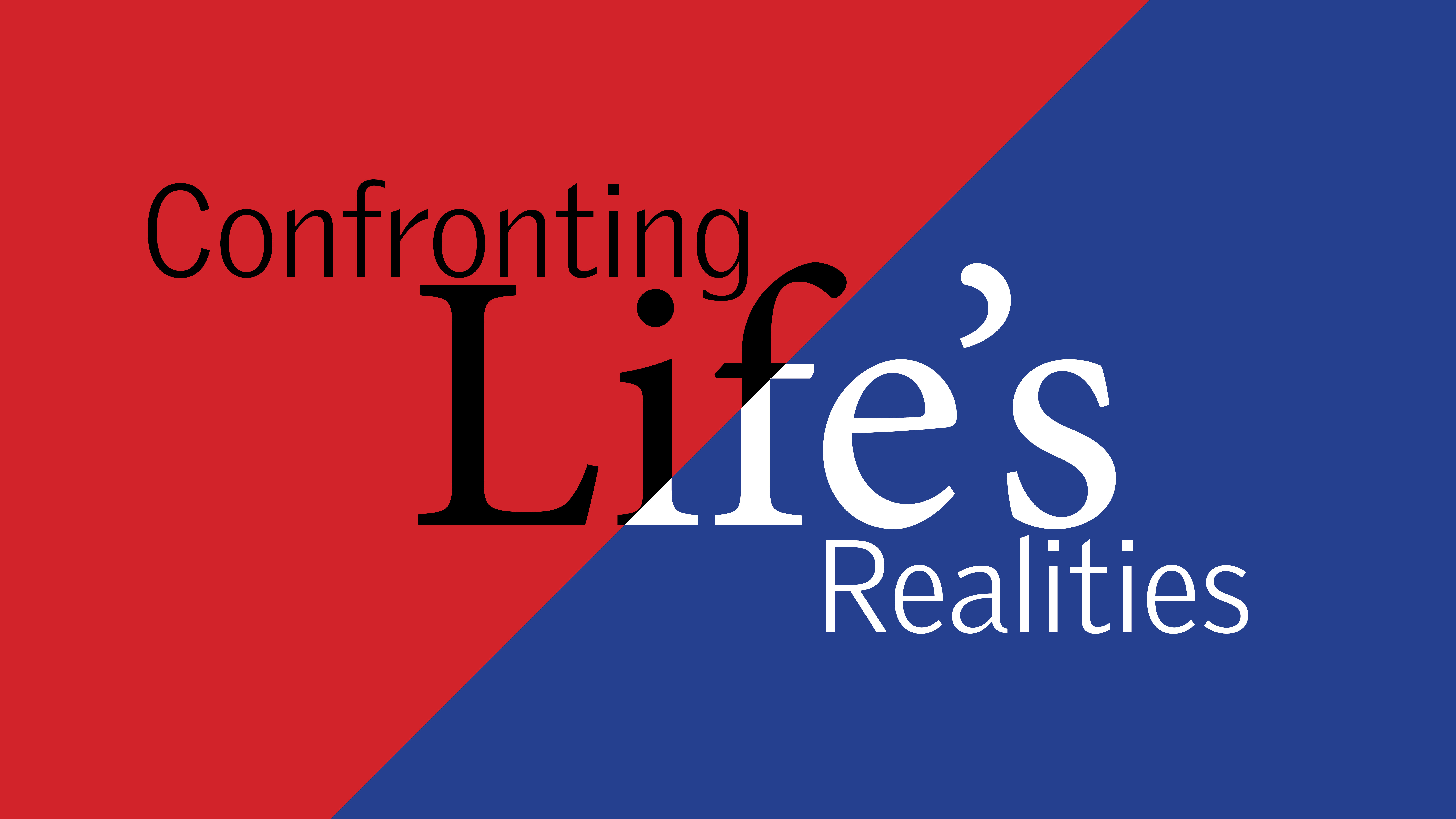http://www.mvbcnow.org/uploads/ConfrontingLifesRealities-app-wide.jpg