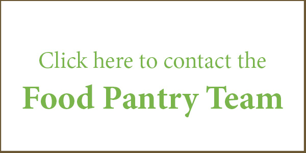 http://www.mvbcnow.org/uploads/pantry-contact-button-green.jpg
