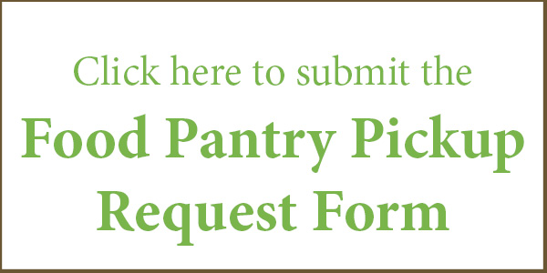 http://www.mvbcnow.org/uploads/pantry-form-button-green.jpg